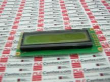 HANTRONIX HDM16216H2H00P