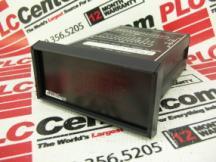 CINCINNATI ELECTROSYSTEMS 432-DCV