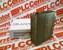 SIEMENS 6ES7-322-5SD00-0AB0