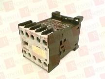 FURNAS ELECTRIC CO 3TF2-001-0FB4