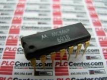 SYMBOL TECHNOLOGIES IC846P