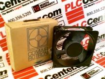 EG&G COMAIR MX2B1