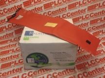 RAMCO PVC-PN16-DN50