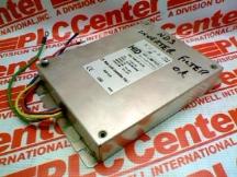 HID CORPORATION FP3012-L100