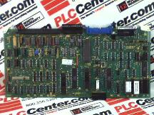 ORMEC PCB008F