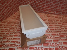 KEYSTONE INDUSTRIES J240EXA277V