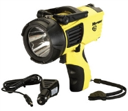 STREAMLIGHT 44900