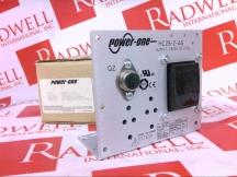 POWER ONE HC28-2-AG