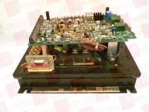 SSD DRIVES 510-300-5-0-000