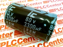 ILLINOIS CAPACITOR 338LBB080M2CF