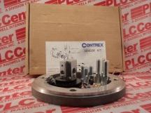 CONTREX 7300-1312