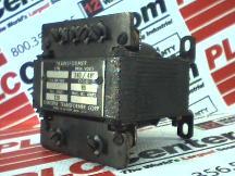 OSBORNE MFG 9382-T