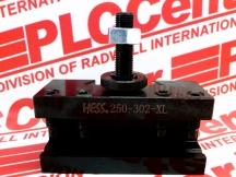 HESS 250-302-XL