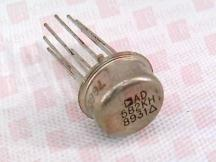 ANALOG DEVICES 582KH