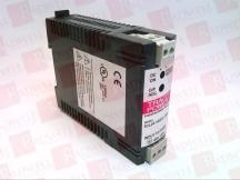 TRACO ELECTRIC TCL24-105DC