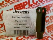 JERGENS 101-45308