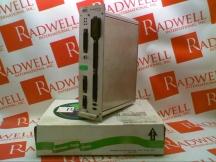 METRAWATT GJR5139100-R501