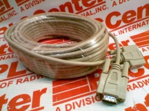 CABLE SHOWCASE 10D1-03250-50FT