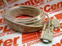 CABLE SHOWCASE 10D1-03250-50FT