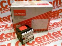 ENTRELEC SCHIELE KH04-31E-06