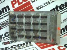 FERRO CONTROL 09900052