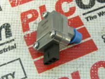 SENSYM INC LX1830GBZ