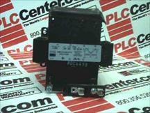 SOLA HD E180E