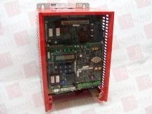 MOVITRAC 3002-403-4-00