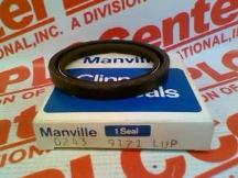 MANVILLE 9171