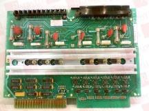 GE FANUC IC600BF910