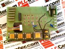 REGATRON A3-01-28/7A