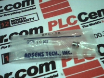 ADSENS TECHNOLOGY INC BVS-18