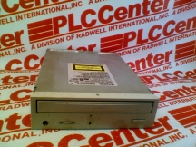 MITSUMI CRMC-FX24OS