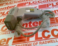 PSC INC GP5385-173442