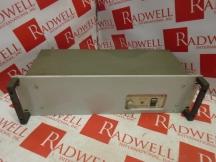 GENERAL RADIO 1591-AR
