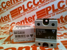 ELECTROMATIC RM1A48A50