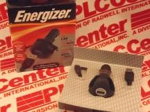 ENERGIZER PC-1CACMC