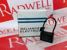 BALDOR RELIANCE 850022-RG