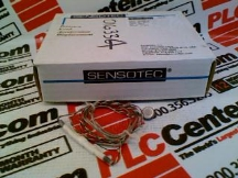 SENSOTEC 13/2444-01
