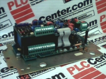 TURBO TURPC2-RV1194