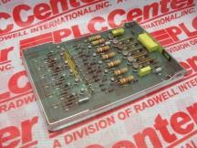 METRAWATT GNT7081167R1