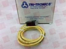 TRITRONICS MDI04