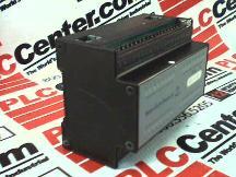 BRODERSEN CONTROLS MCL-32-DI.D1