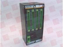 BACHMANN ELECTRONIC PTAI216