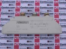 POWEREX CD431460B