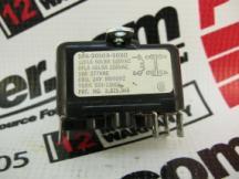 ESSEX 184-20103-302C