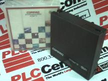 COMPAQ COMPUTER TK88K-01