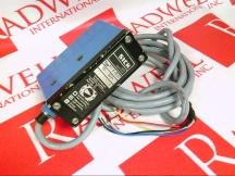 SICK OPTIC ELECTRONIC NT6-3032