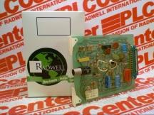 ELECTRONIC CONTROLS A50-530-009