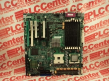 SUPER MICRO COMPUTER INC X6DAT-G